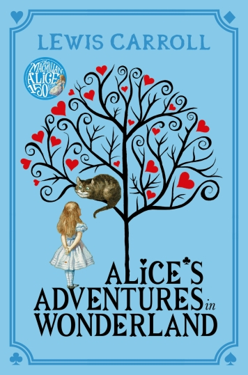 9781447279990Alice-s-Adventures-in-Wonderland.jpg
