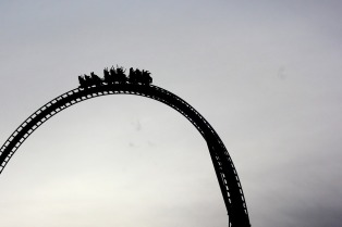 six-flags-1643076_960_720