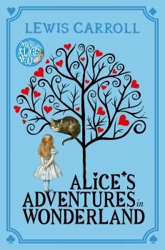 9781447279990Alice-s-Adventures-in-Wonderland.jpg