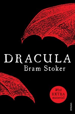 dracula-cover.jpg