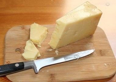 640px-Somerset-Cheddar