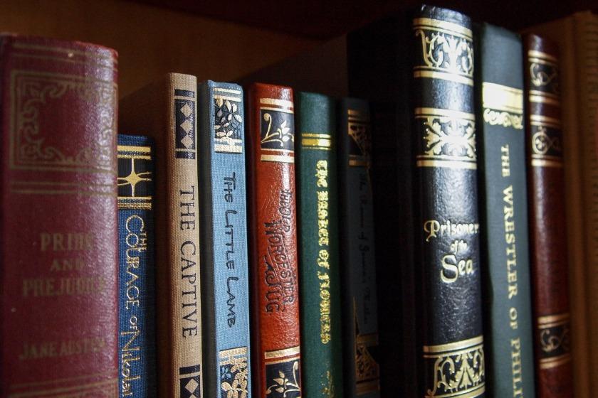 books-1141910_1920.jpg