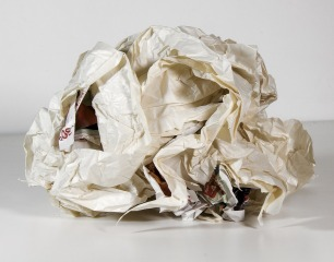 paper-ball-1926031_960_720