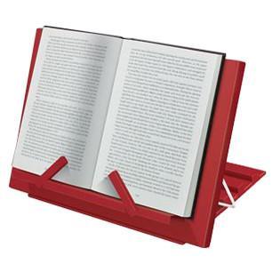 brilliant-reading-rest-crimson-14768-p_690c8c03-3832-4e32-b6e5-4266f2259a37_1024x1024