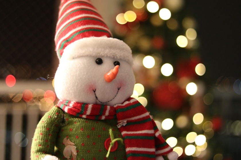 christmas-1947414_960_720
