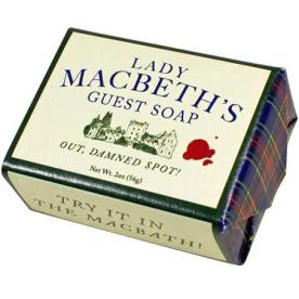 lady_macbeth_soap_1024x1024
