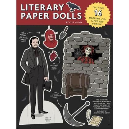 literary_paper_dolls_1024x1024