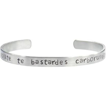 nolite_bastardes_bracelet_1024x1024