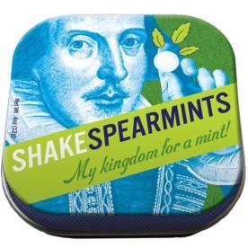 shakespearemints_1024x1024