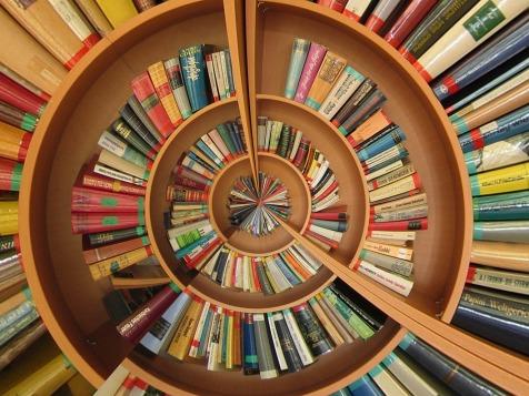 book-774837_960_720.jpg