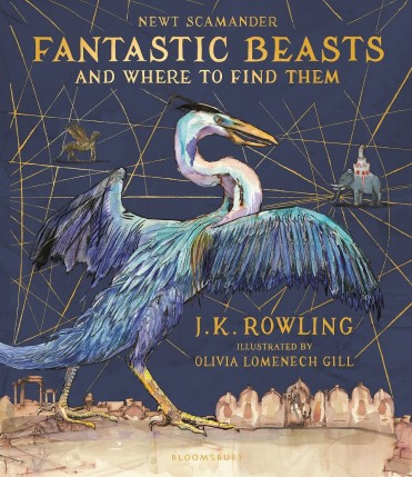 Fantastic_Beasts_Illustrated_Edition_cover_Hi-res.jpg
