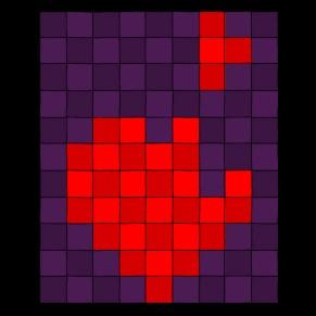 tetris_heart_by_andrebento.jpg