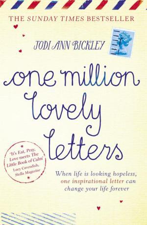 one-million-lovely-letters.jpg