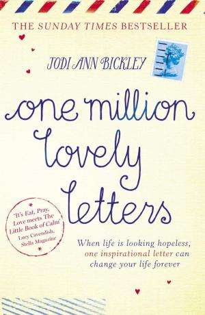 one-million-lovely-letters.jpg