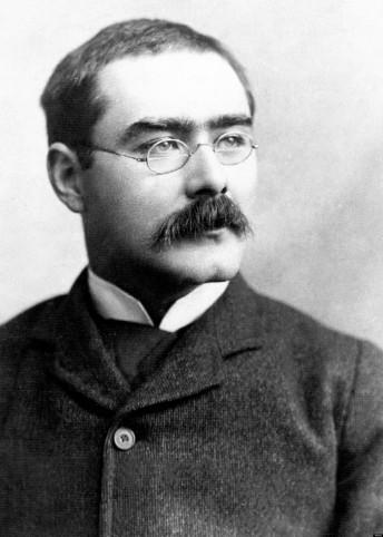 Rudyard_Kipling_from_John_Palmer.jpg
